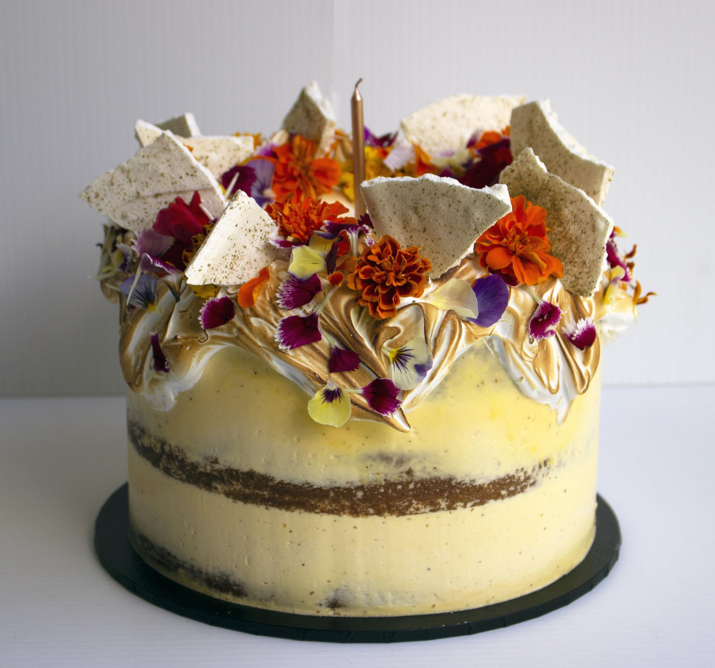 cake146.jpg