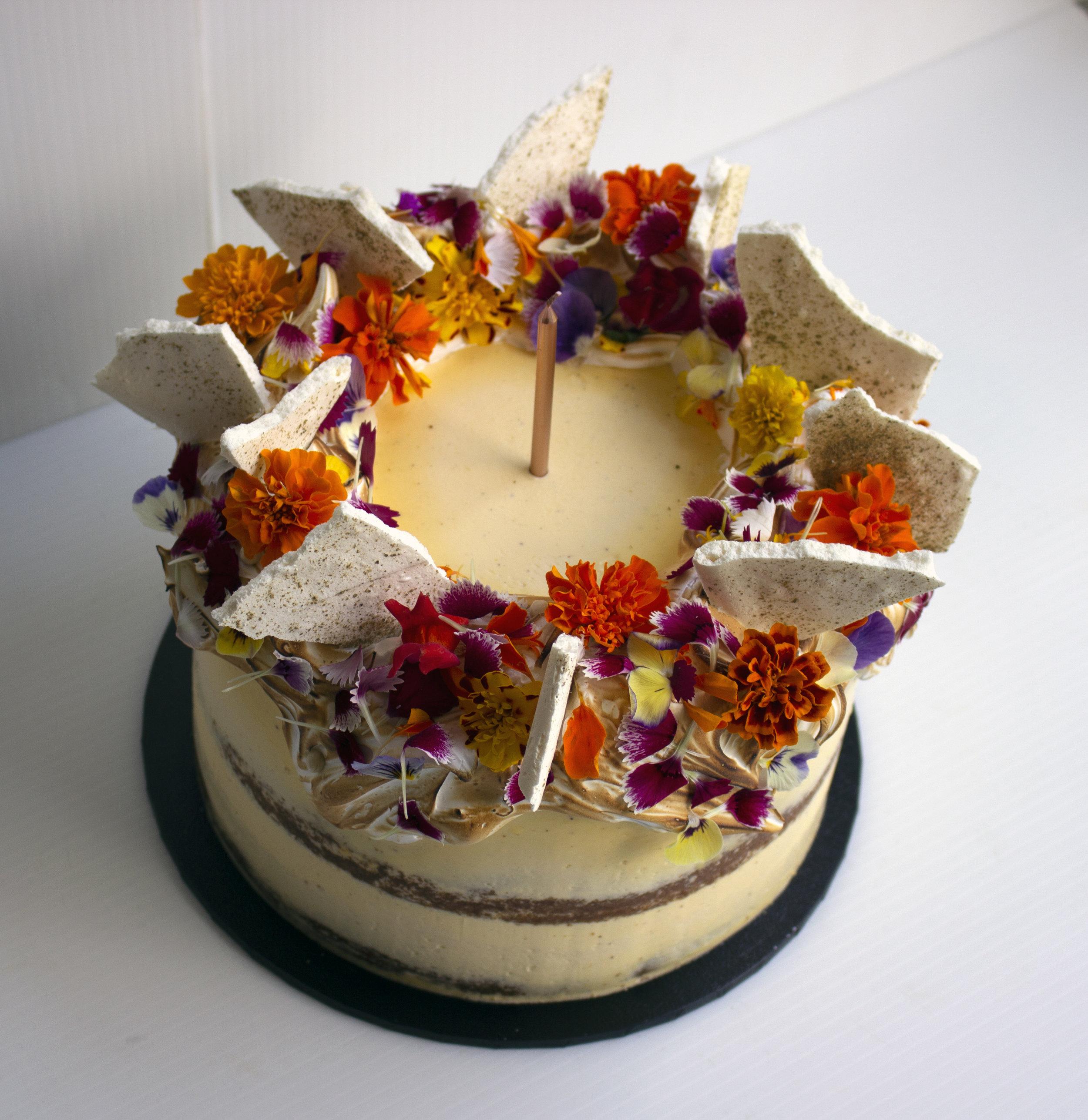 cake147.jpg