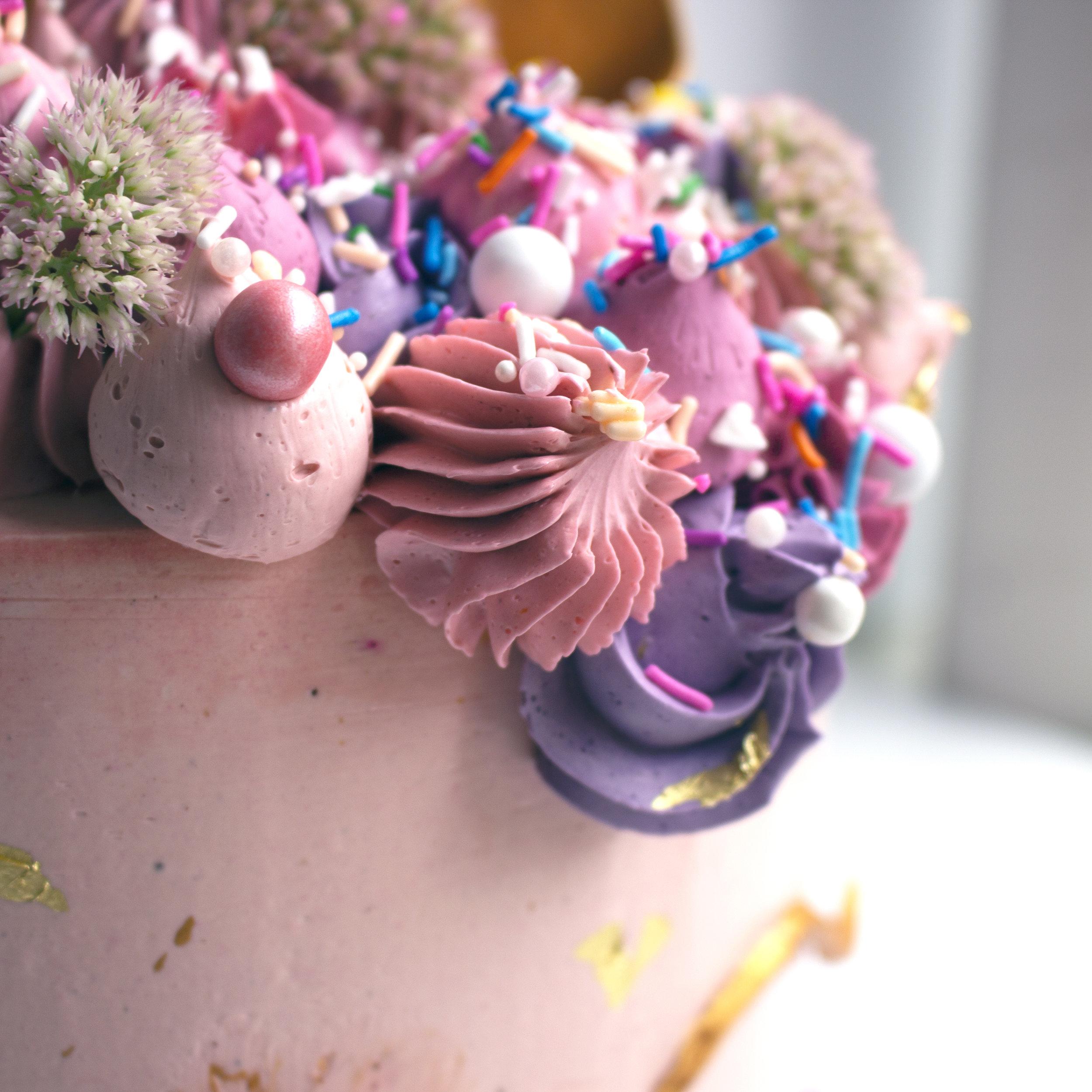cake142.jpg