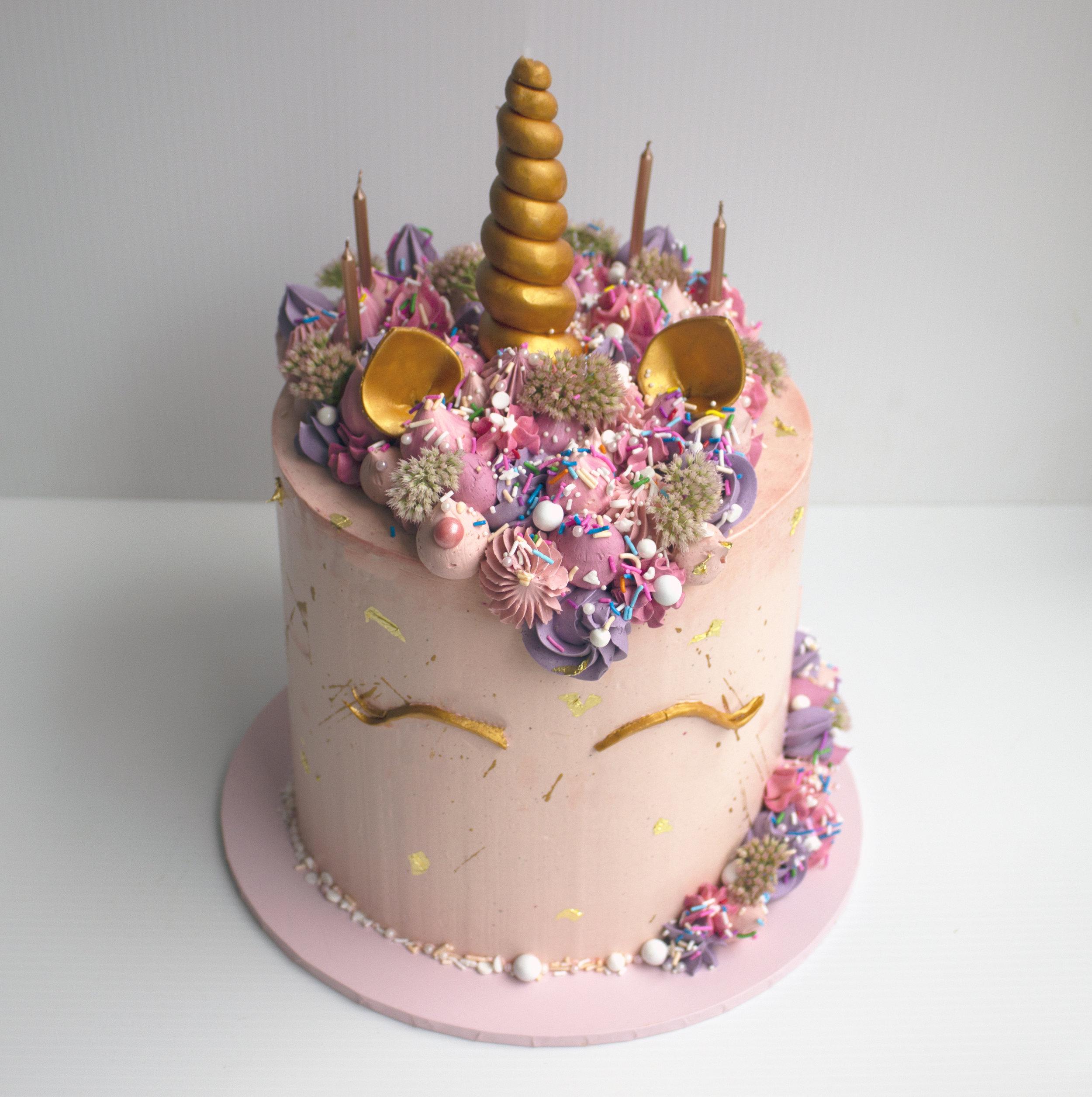 cake143.jpg