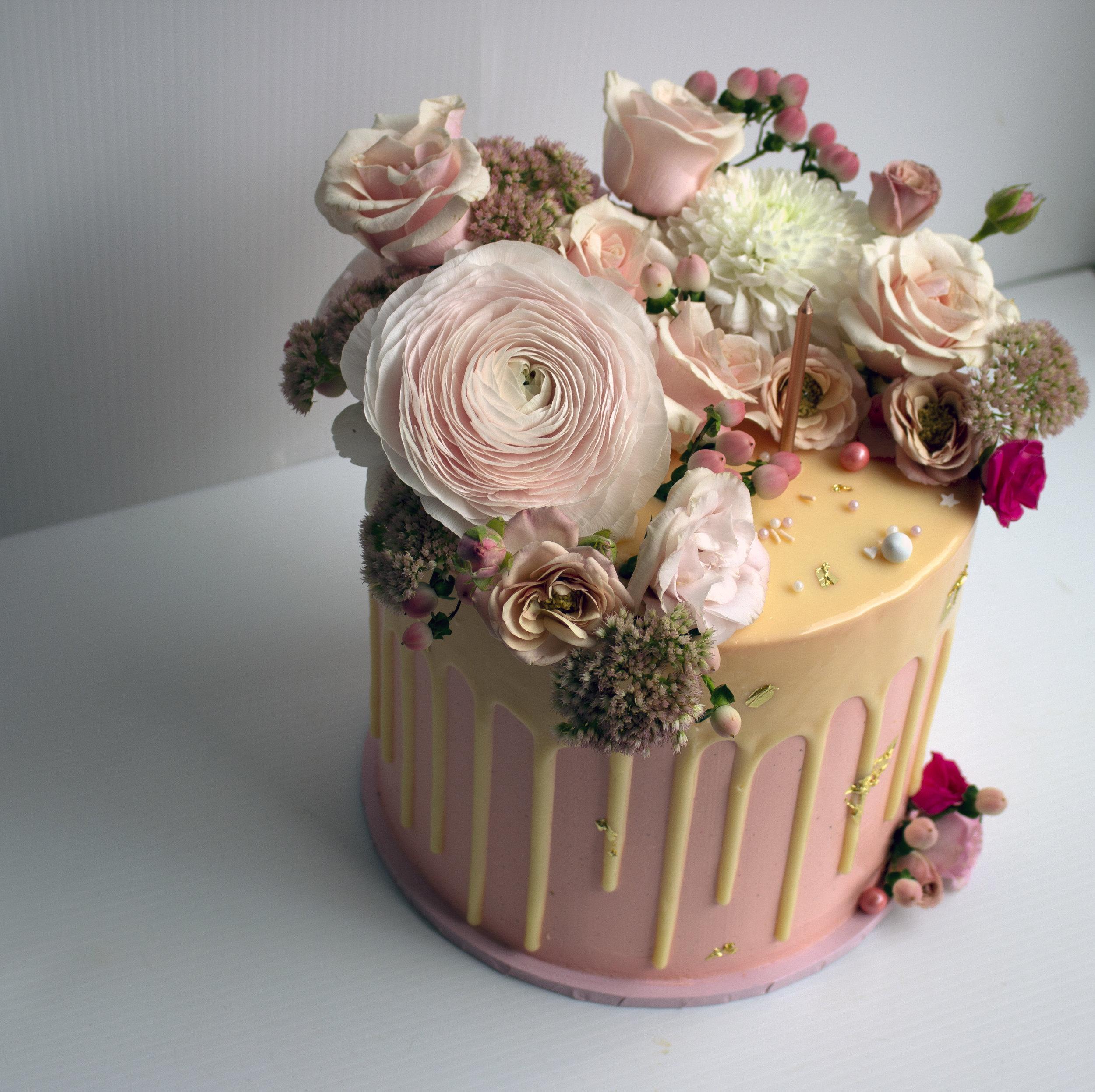 cake139.jpg