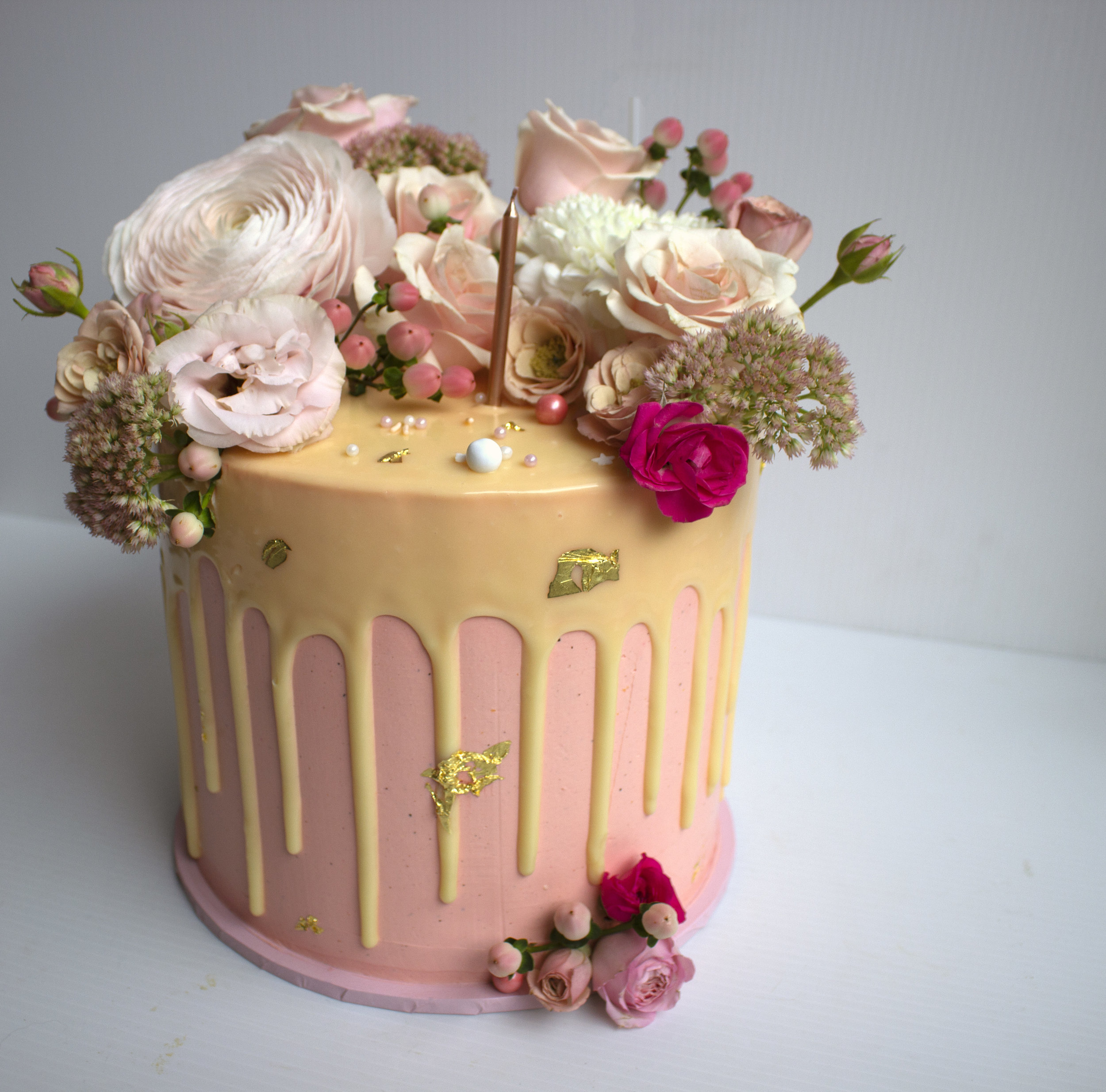 cake138.jpg