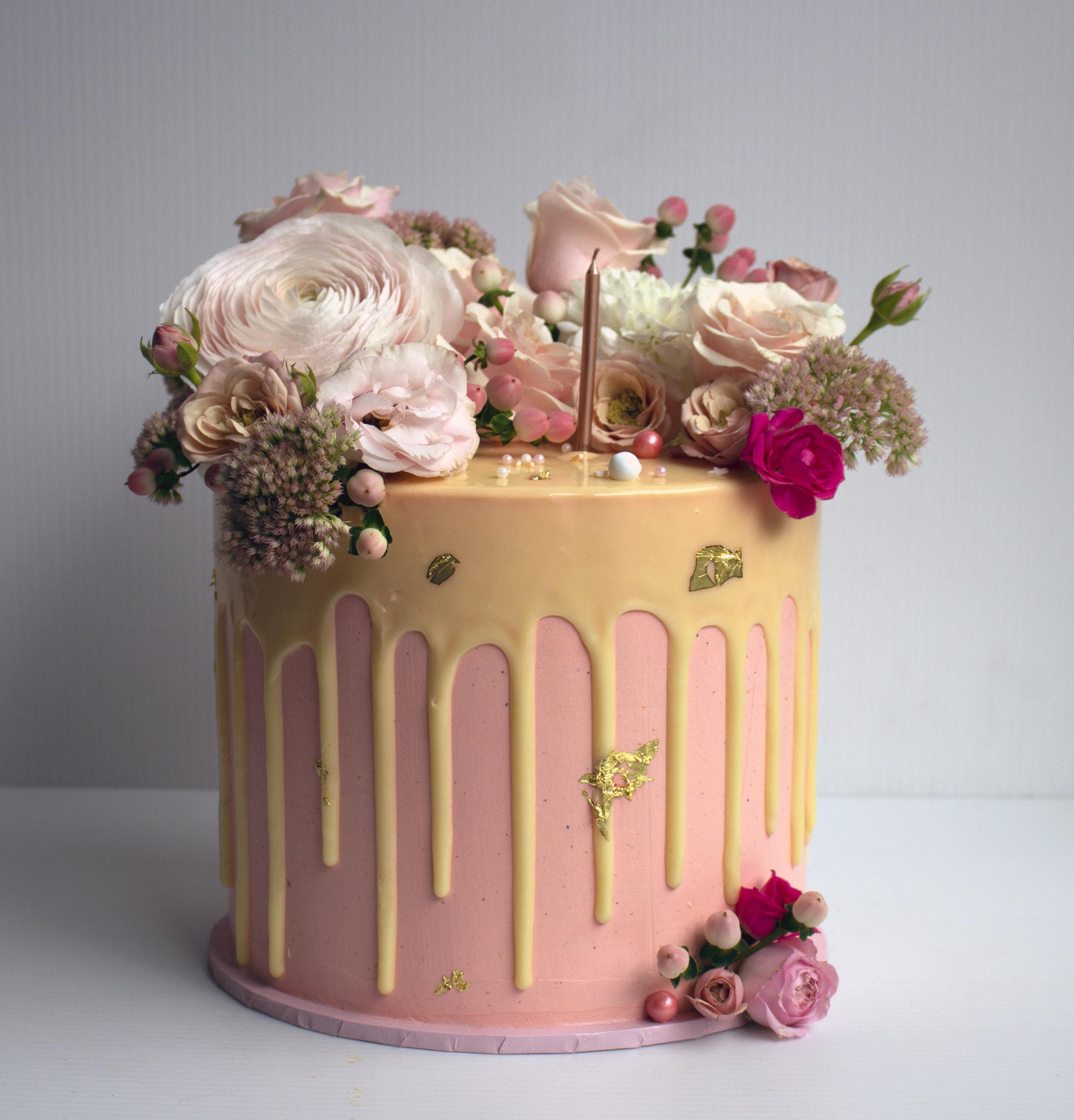cake136.jpg