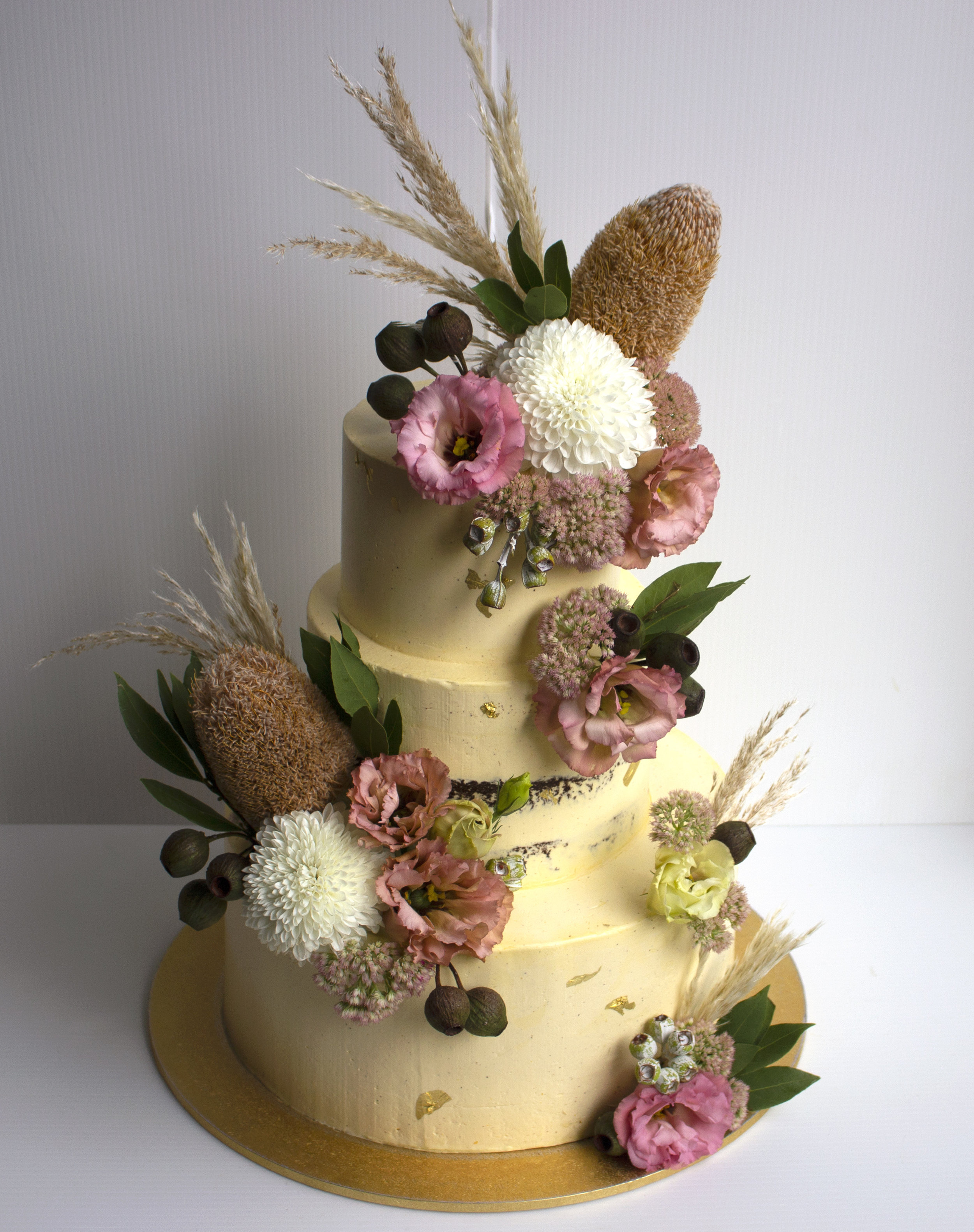 cake135.jpg