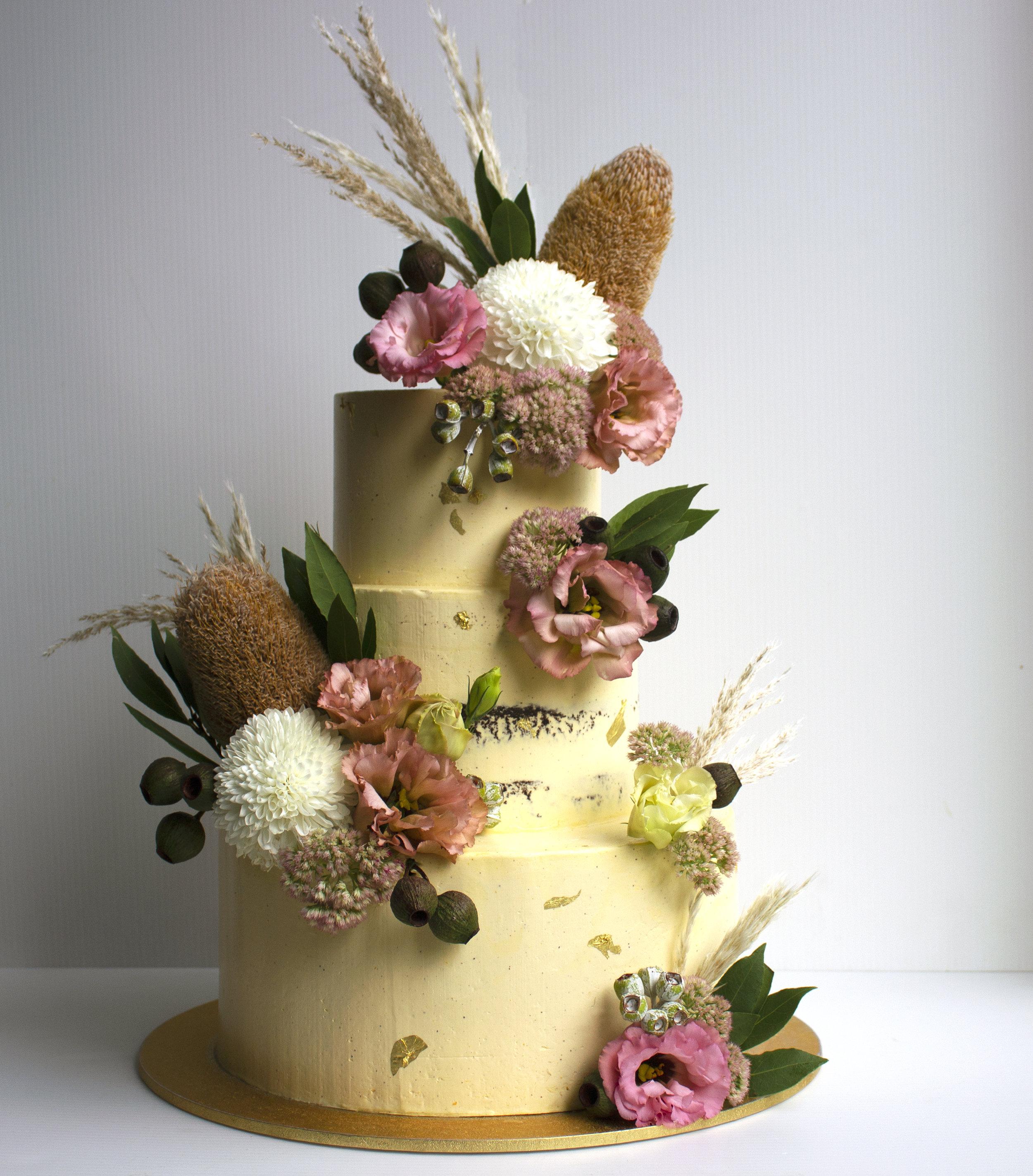 cake134.jpg