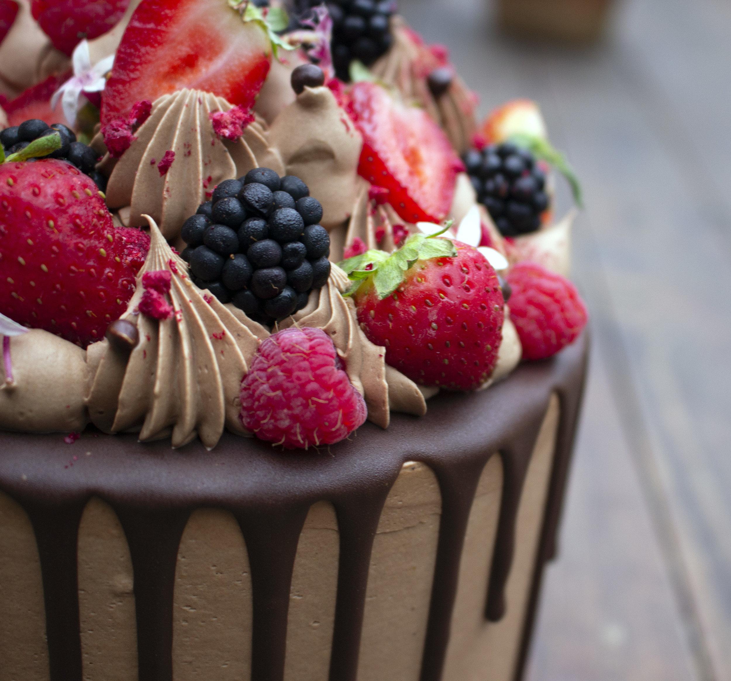cake127.jpg