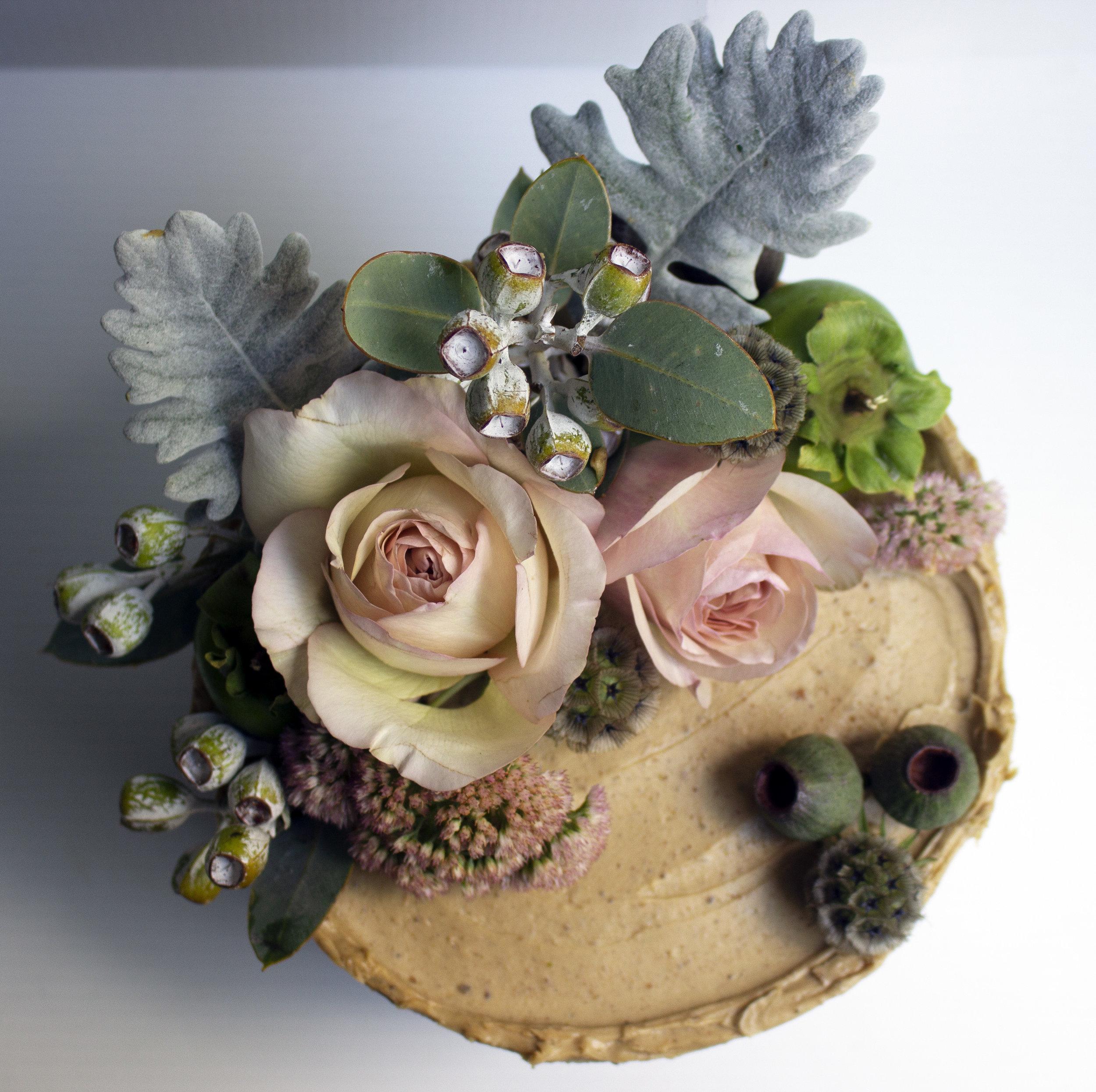 cake119.jpg