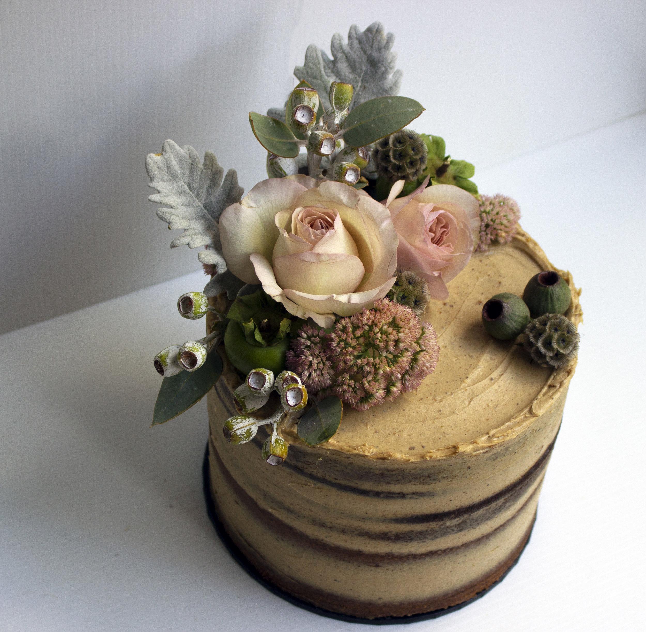 cake118.jpg