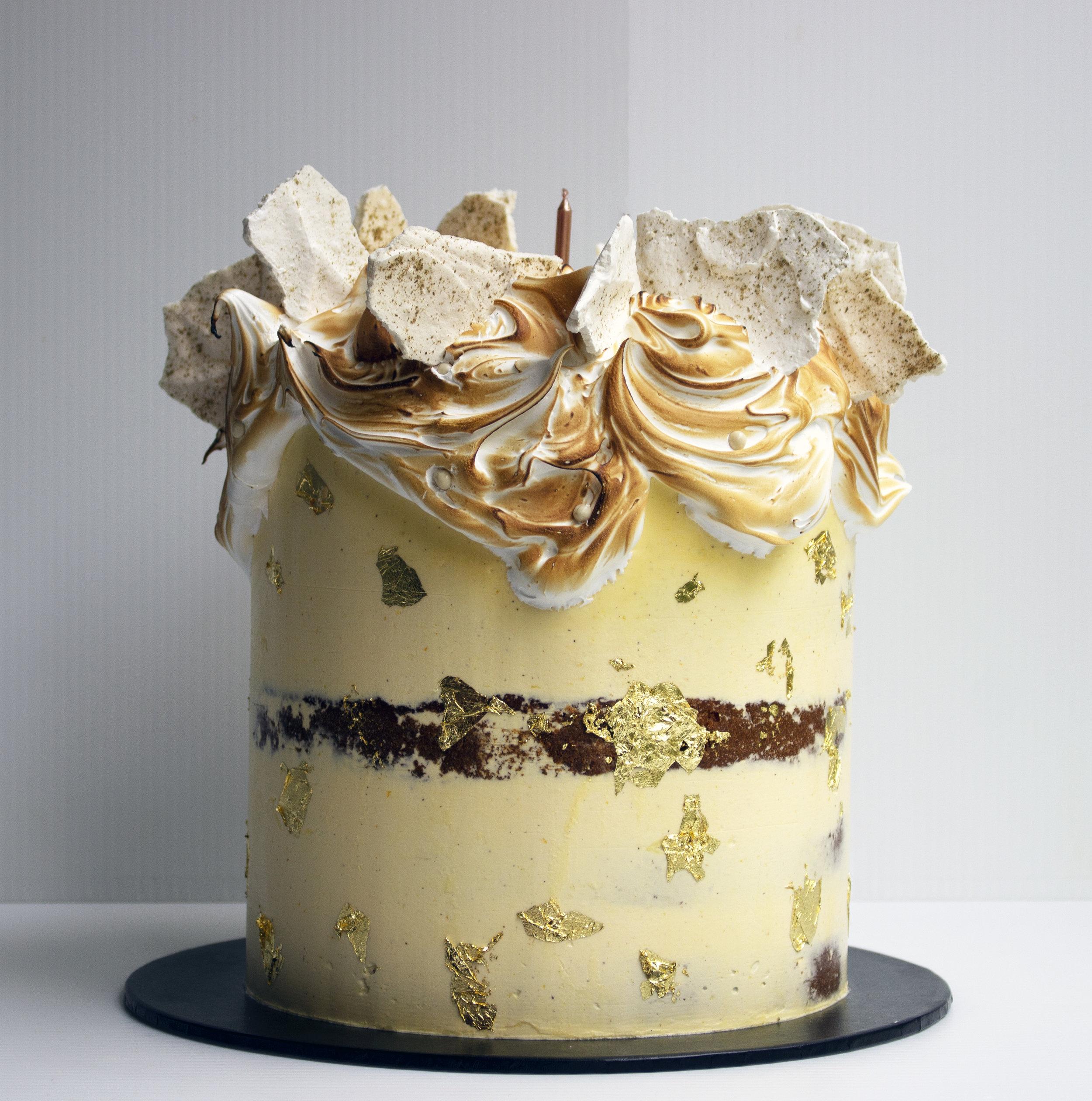 cake110.jpg