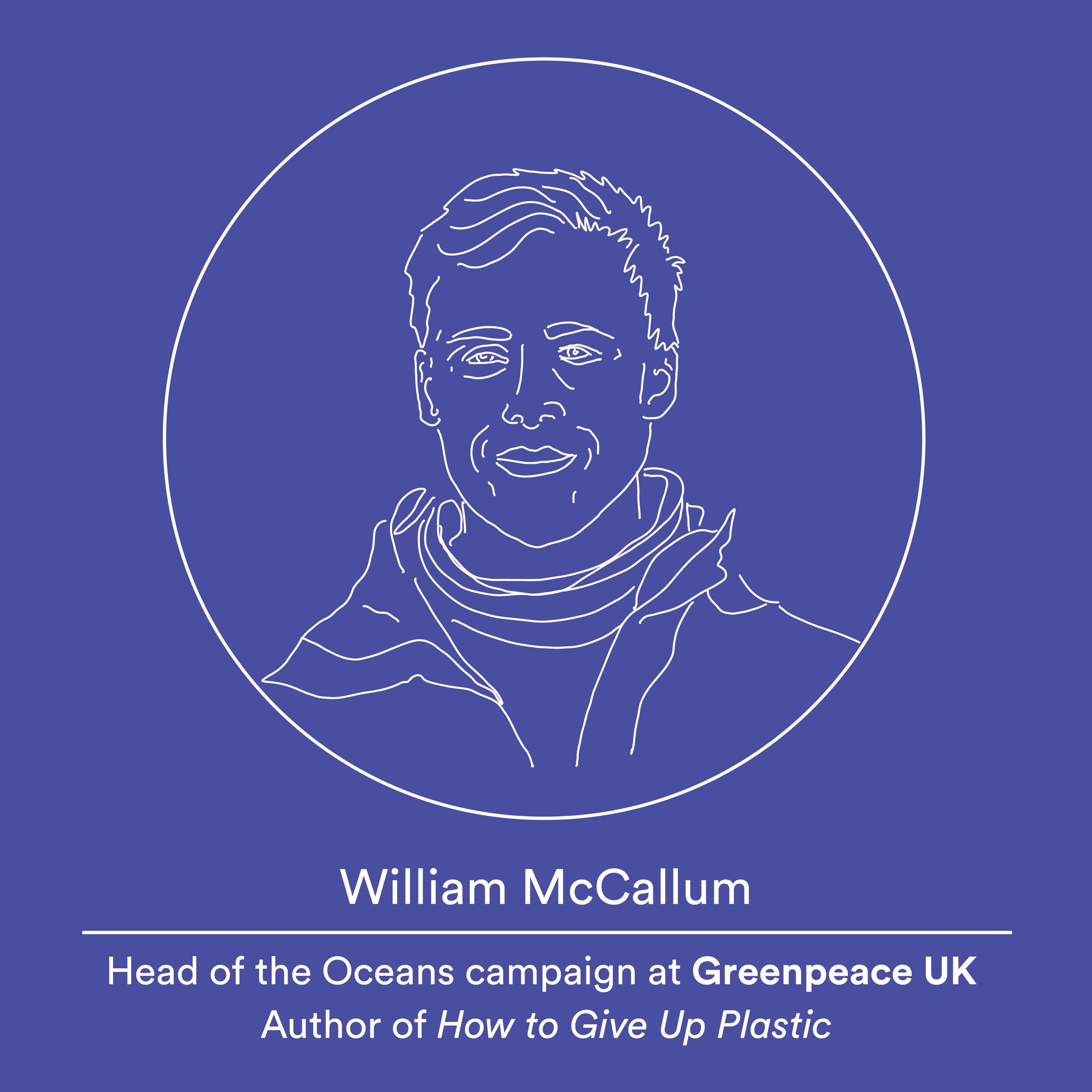 Will McCallum_illustration.jpg