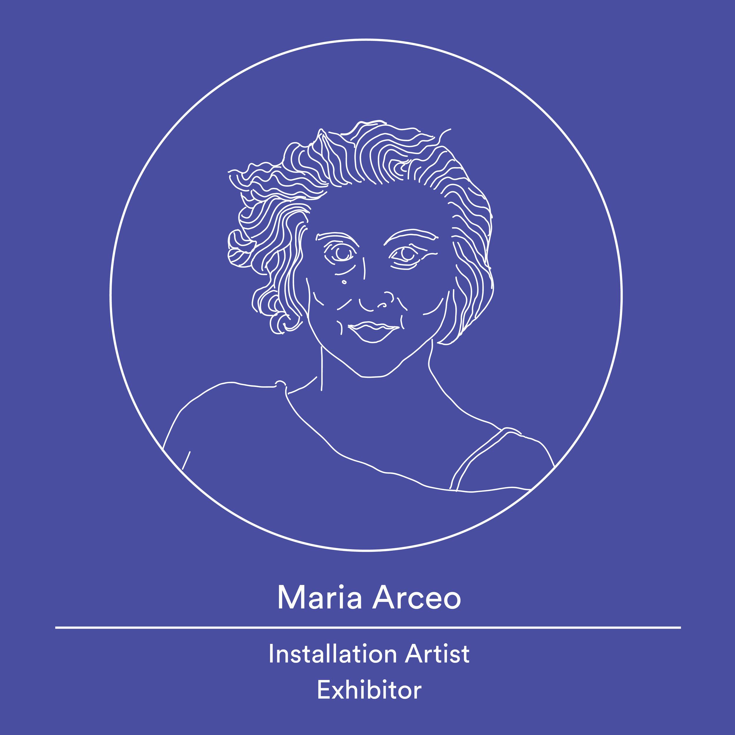 Maria Arceo_illustration.jpg