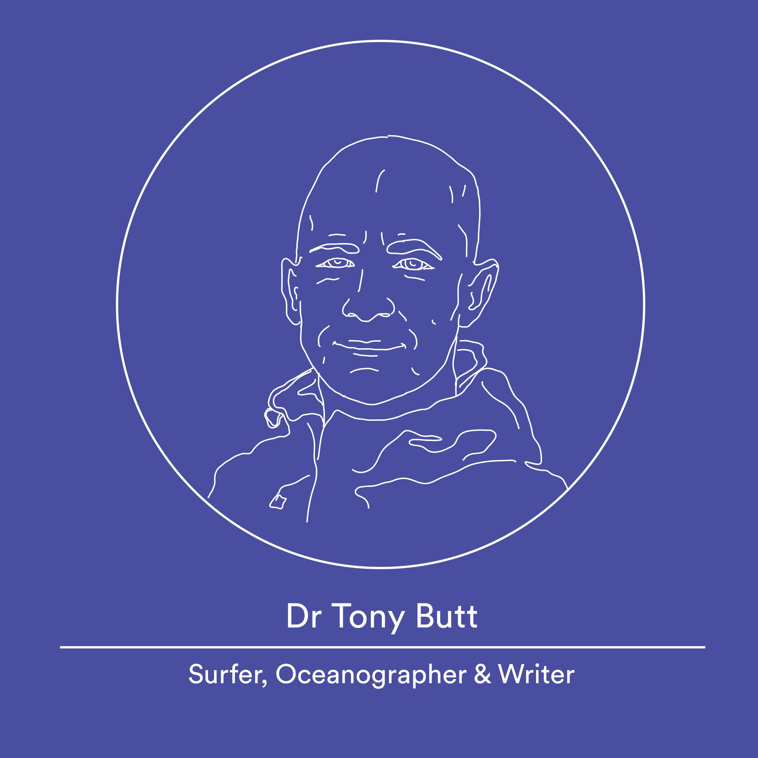 Tony Butt_illustration.jpg