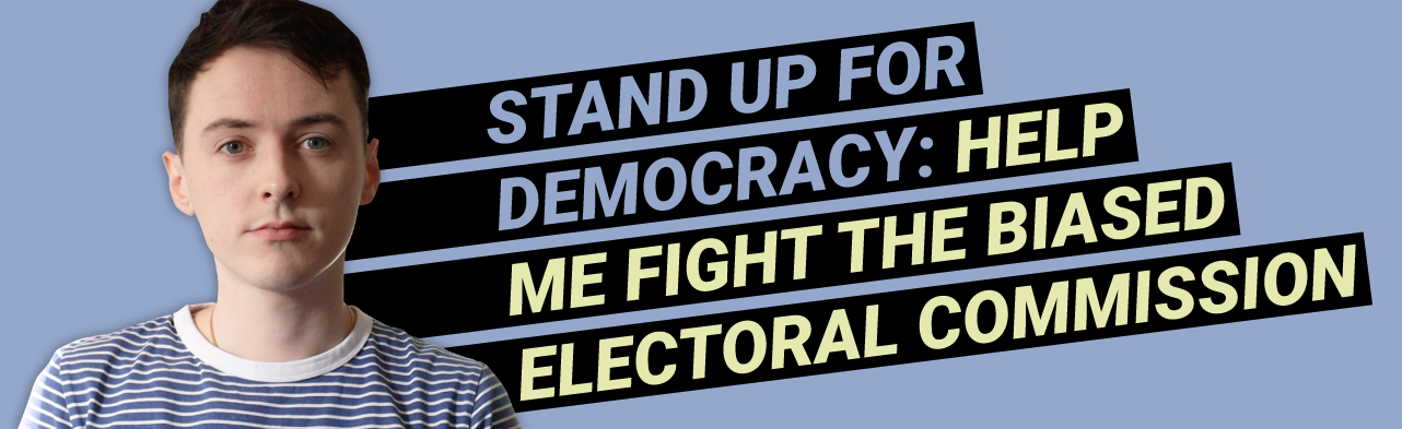 ElectoralCommission-banner.png