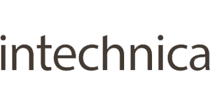 logo_intechnica.png