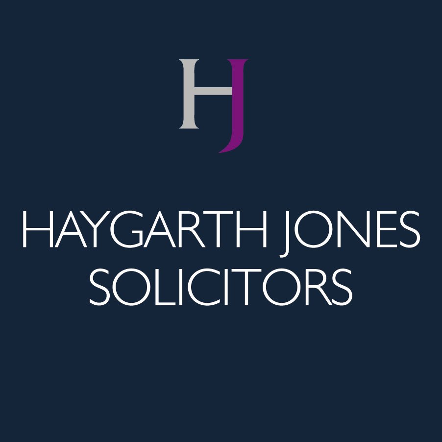 haygarth jones.jpg