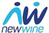 New-Wine.jpg
