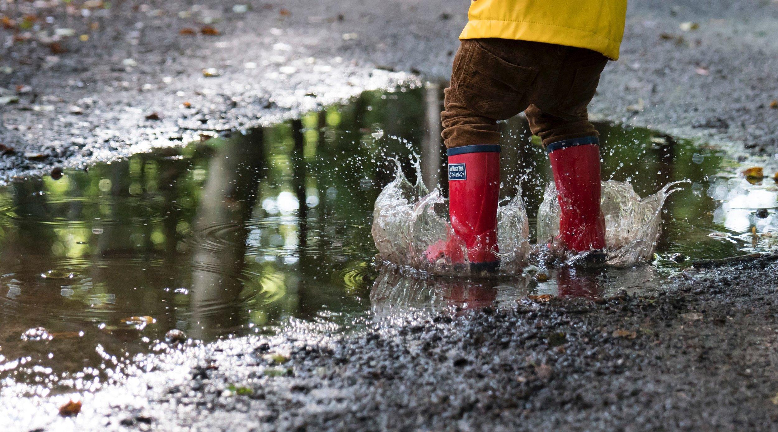 Splash wellies.JPG
