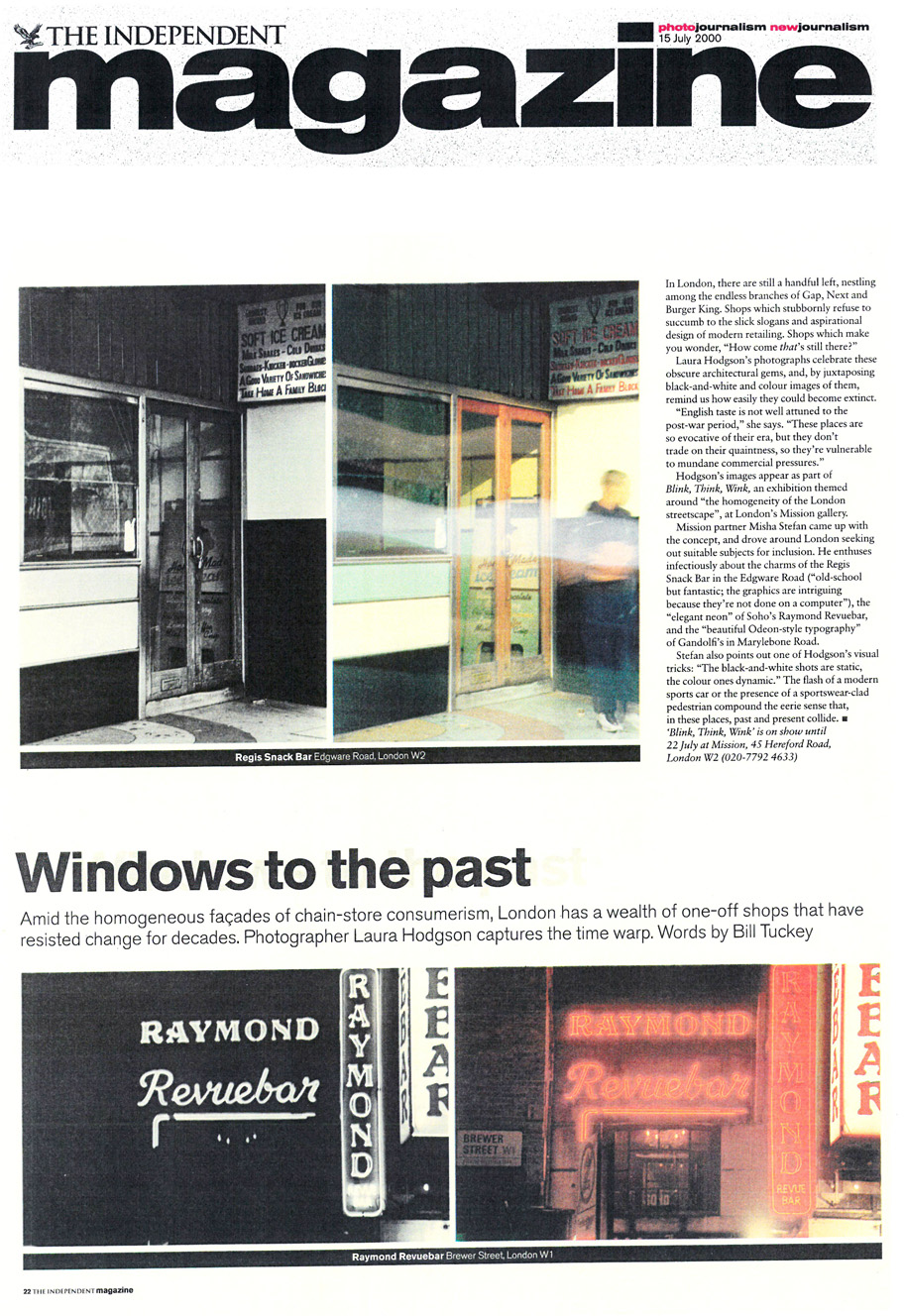 11)Independent Sat Magazine feature 1.jpg