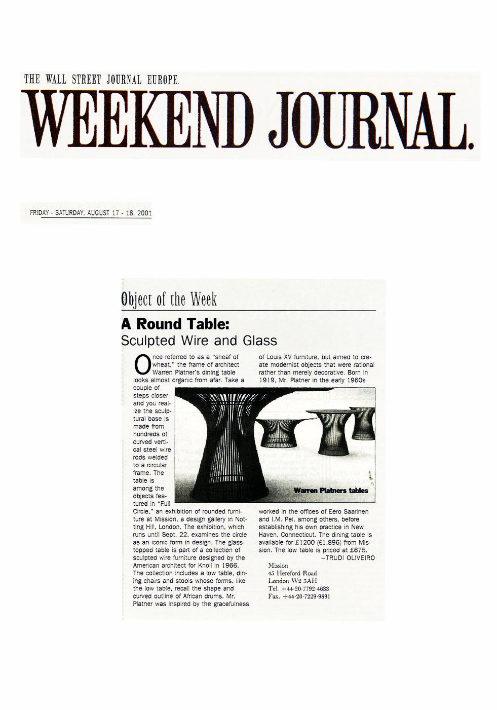 2)Wall Street Journal.jpg
