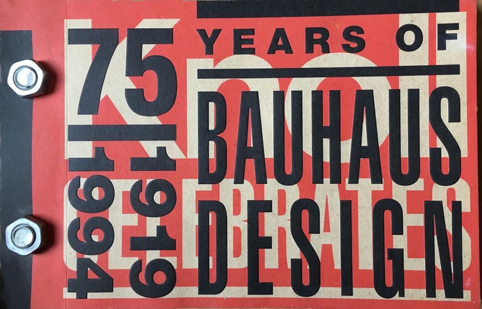 3) Knoll 75 Years of Bauhaus Design.jpg