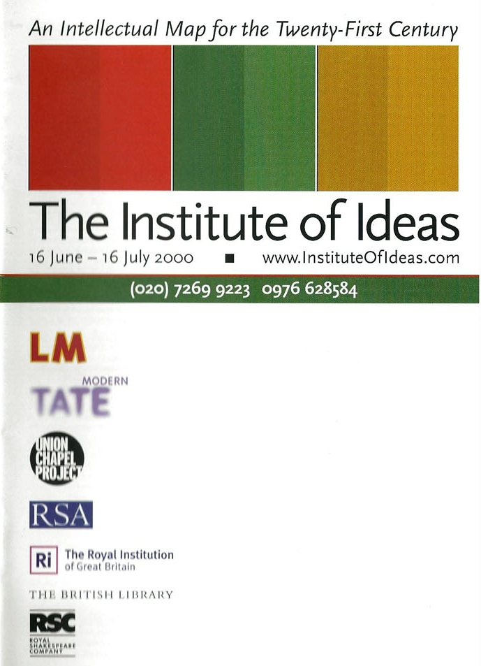 14)Mission and The Institute of Ideas Program 1.jpg