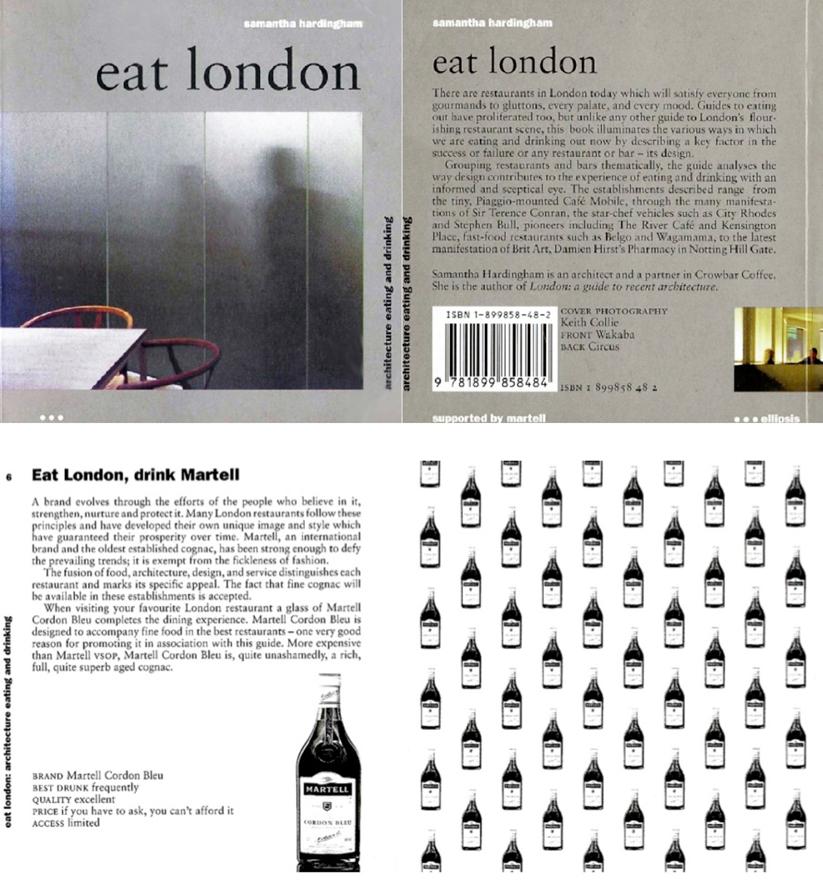 Hero pics_Eat London.jpg