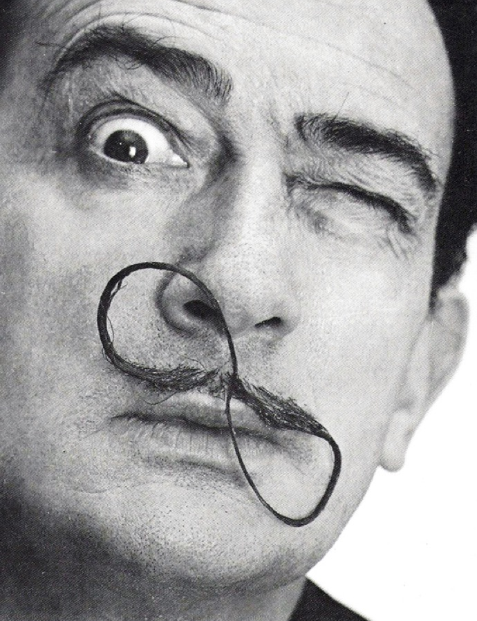 2) Dali's Mustache (dragged).jpg