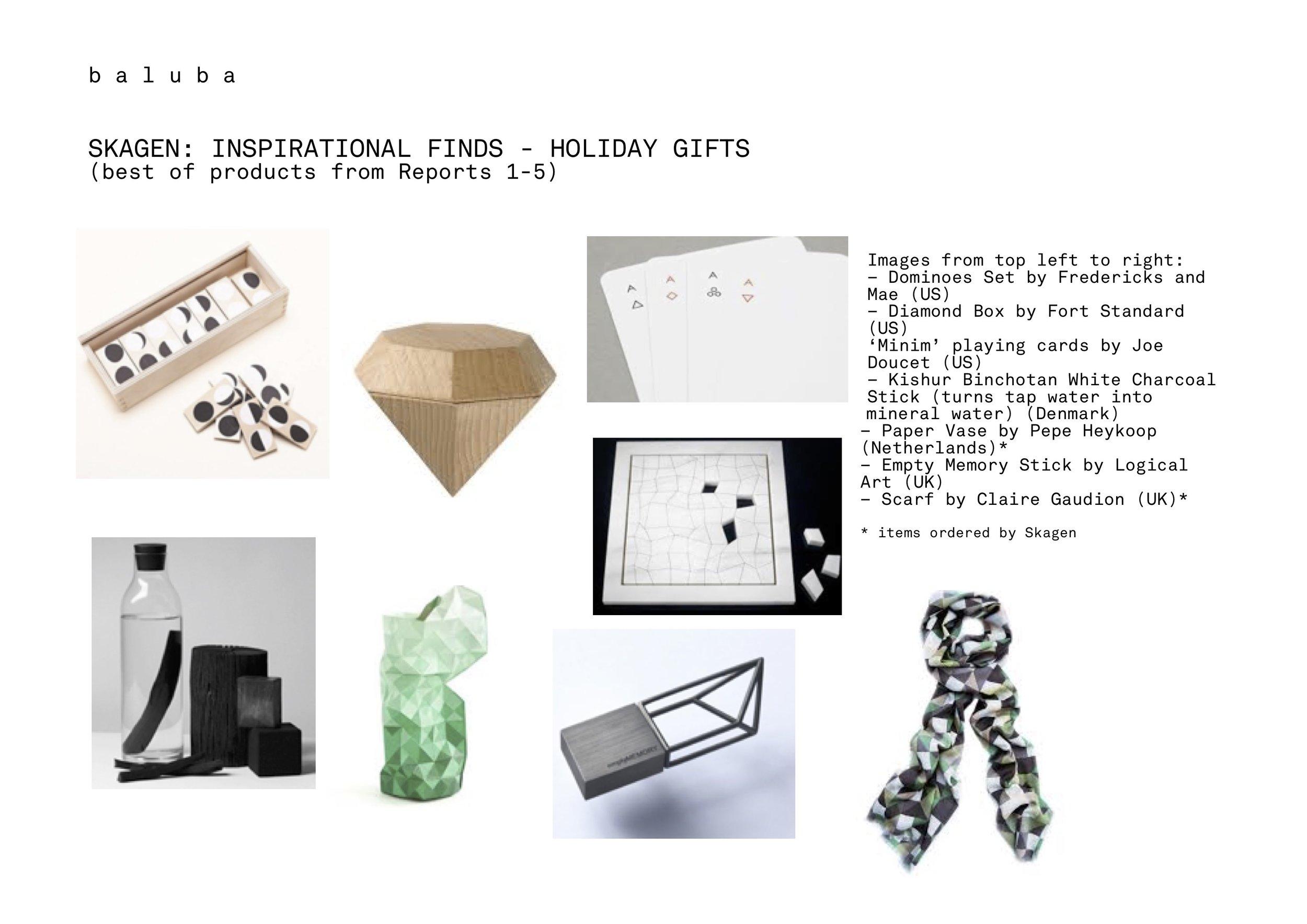 4) Skagen Inspiration Finds for Holiday Gifts copy.jpg