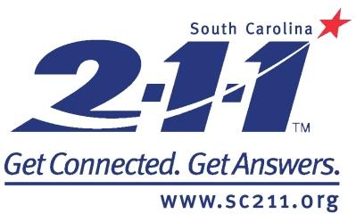 South Carolina 211 (linked image)