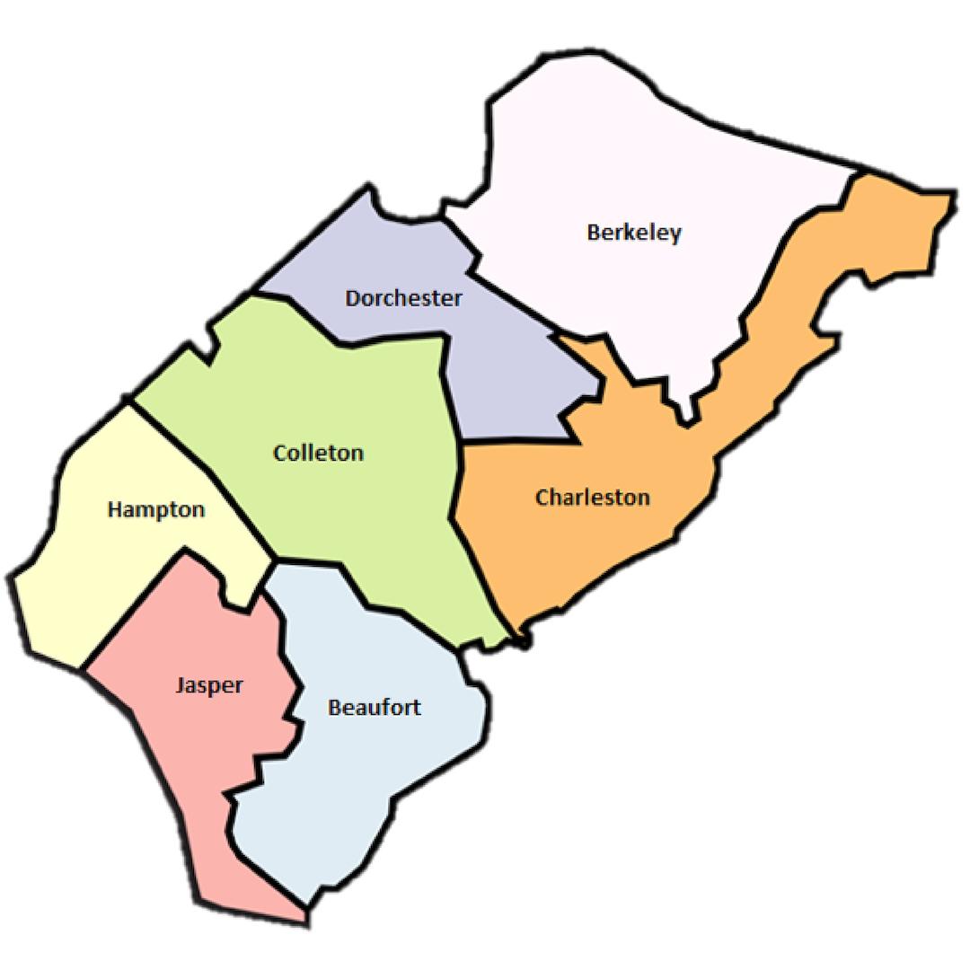 counties (3).png