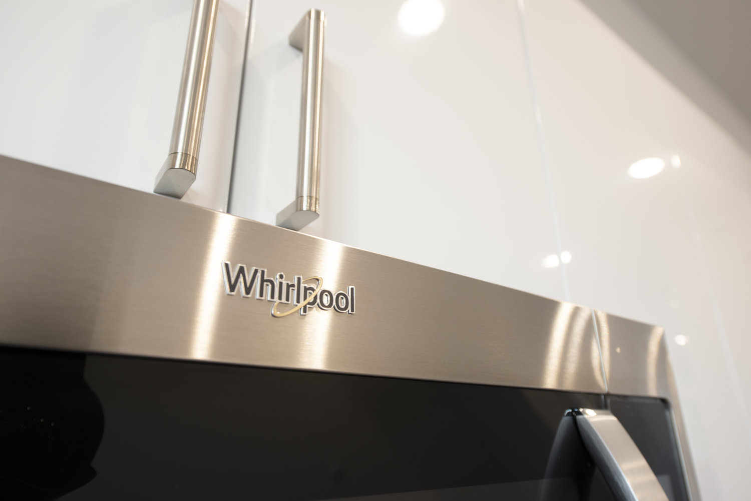 Whirlpool Appliance Packages