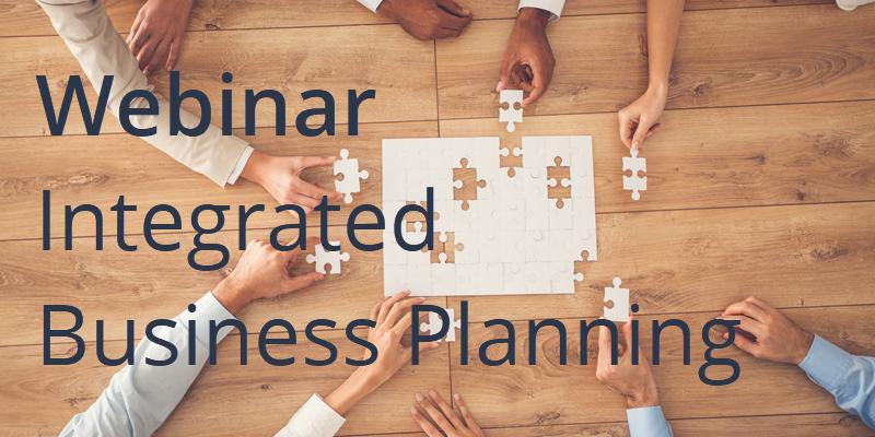 webinar-integrated-business-planning.png