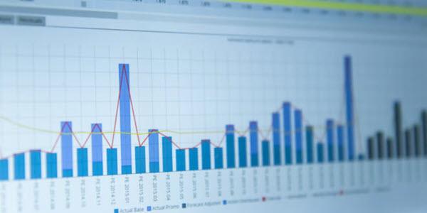 voorbeeld-integrated-business-planning-plancaster.jpg