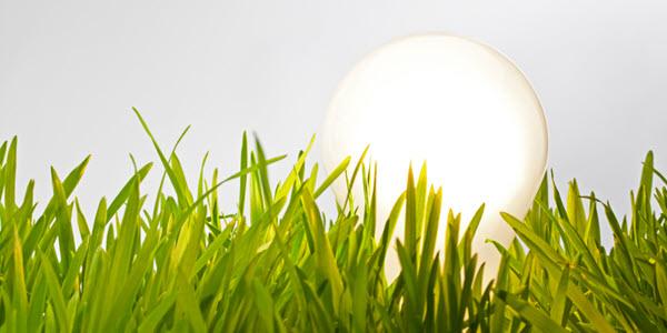 Ecofys - Planning duurzame energie