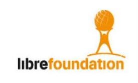 logo-libre-foundation.jpg