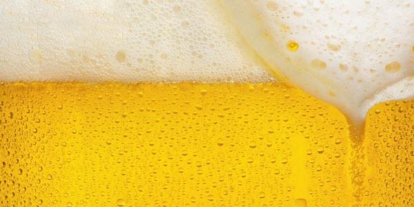 voorbeeld-strategisch-plannen-bierbrouwer.jpg