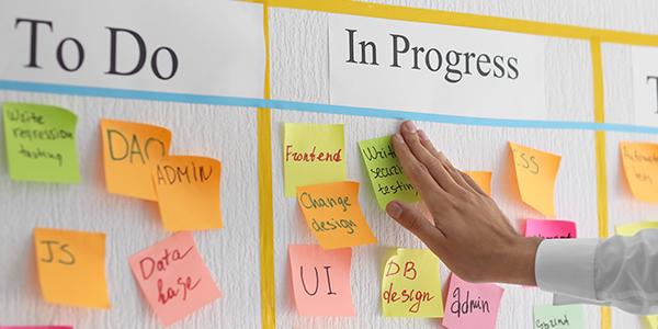 anago-de-8-principes-van-agile-planning-in-backoffices.jpg