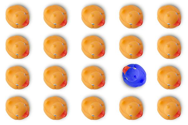 anago-afwijken-reken-maar-evalueren-altijd.jpg