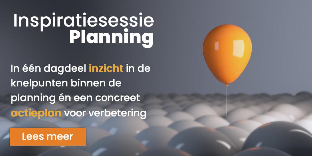 Inspiratiesessie-planning.jpg