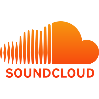 LOGOS-SoundCloud.png
