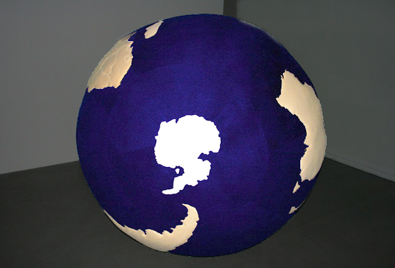 sydpolen.jpg