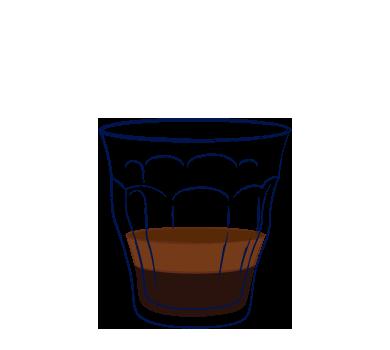 2.5_espresso.png