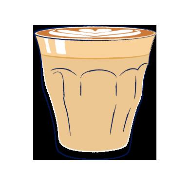 5.5_latte.png