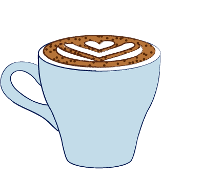 7.5_cappuccino.png