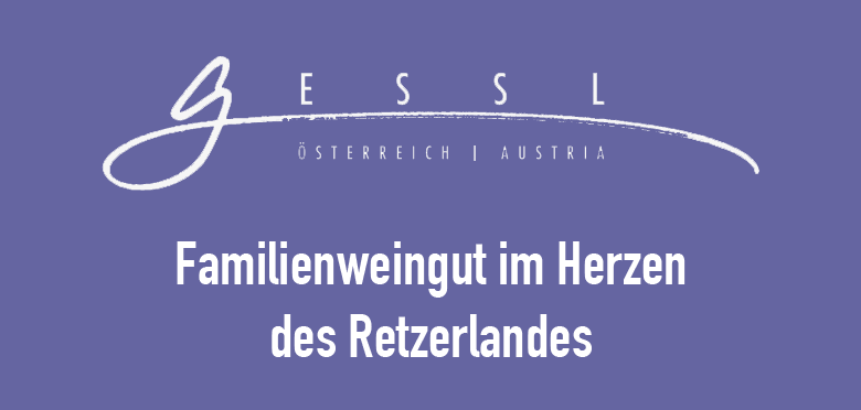 gessl-website-titel.png