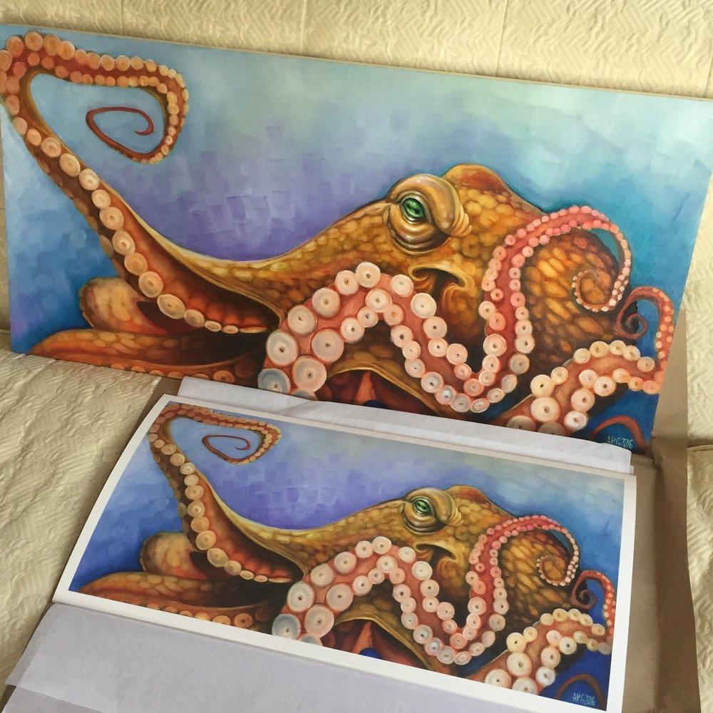OctopusAwe.JPG