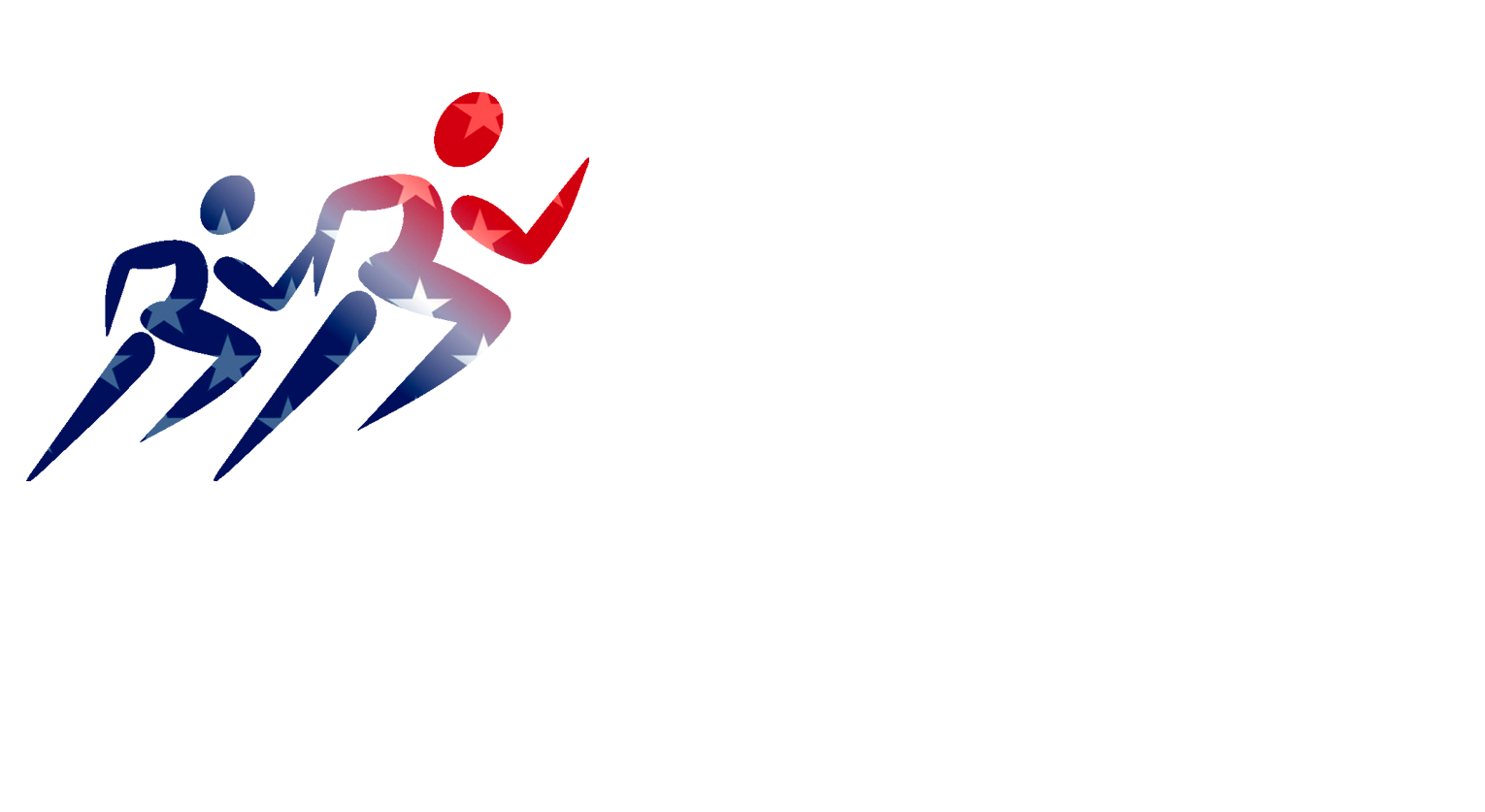 Freedom Run logo3.png