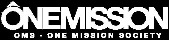 OMS-logo-allwhite.png