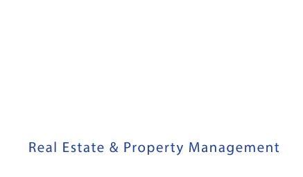 Lasiter Real Estate Logo.png
