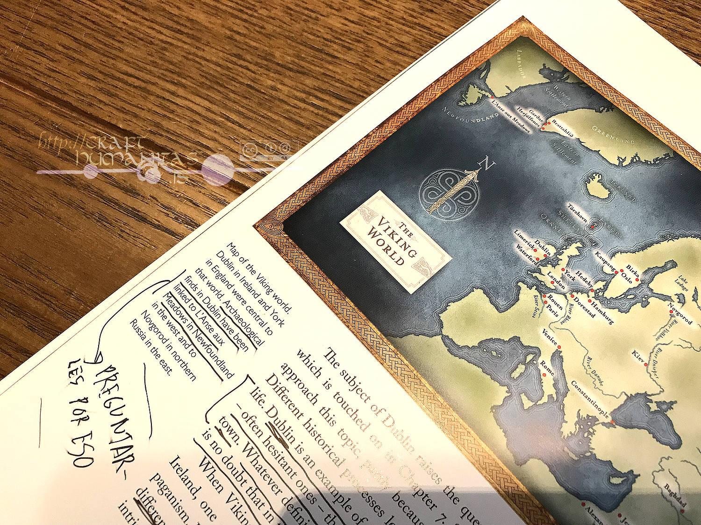 el mundo viquingo.jpg